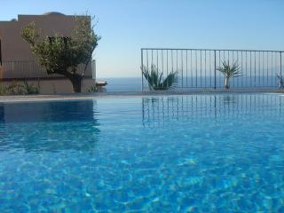 Zambrone Amalfi Apartment Borgo Fioroto