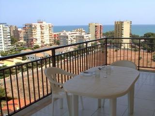 Precioso apartamento en Beniscasim, Benicasim