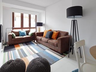 Adur Ona Apartment by FeelFree Rentals, San Sebastian - Donostia