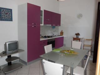 casa vacanza L'AQUILONE, Campi Salentina