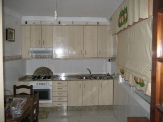 Apartamento centrico muy equipado, A Coruña