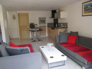 Ideally located and well equipped property