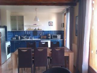 APPARTEMENT T2 ANNECY CENTRE