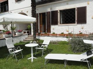 casa con belvedere sul lago di garda, Riva Del Garda