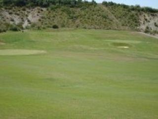 Environment / Golf