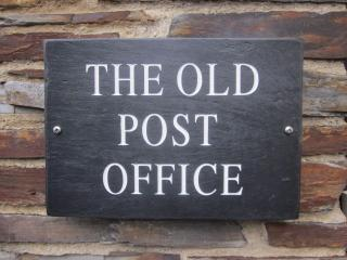 The Old Post Office South Milton