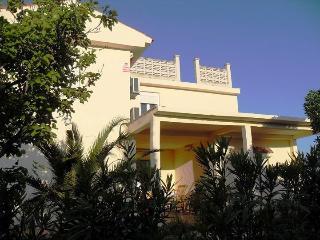 Casa Els Ports, Tortosa