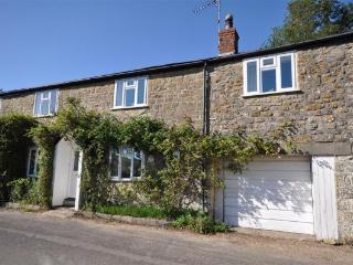 Pear Tree Cottage (PTREE), Bridport
