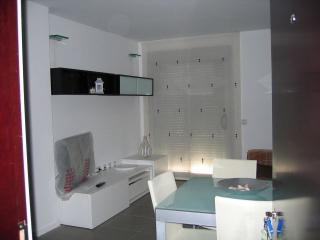 Ciudadela apartamento