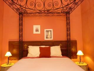 Apartamento en Casa señorial,  casco historico, Jerez De La Frontera