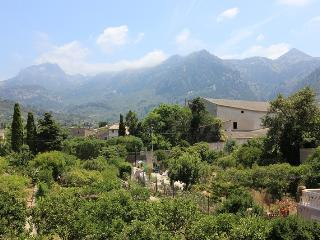 Soller Apartment, Sóller