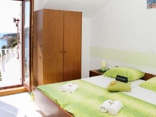 Apartment Lusic 2, Hvar