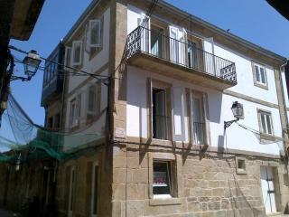 Casa Pescaderia Vella, Muros