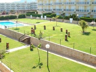 Apartamento para 6 personas en Sant Carles de la R, Sant Carles de la Rapita