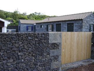 Casas da Fajã - Blue&Green, Horta