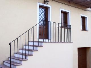 Casetta Al Giardino, Torgiano