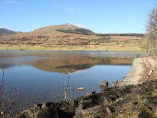 Buchanan Self Catering - Callander- Perthshire