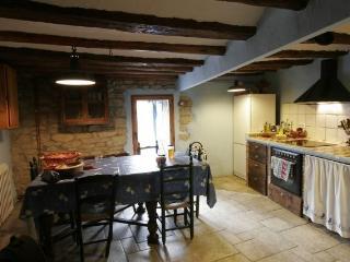 Casa Rural de 4 dormitorios en, Huesca