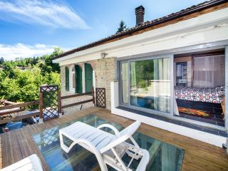 Villa Gioia Country House Romantico appartamento
