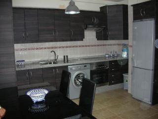 Apartamento de 2 habitaciones en Restinga, La