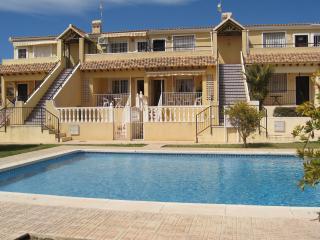 Casa Lianda, Villamartín