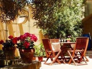 Apartmant in Gozo - Free WIFI, Nadur