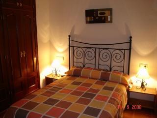 Apartamento de 90 m2 de 2 habitaciones en Guaro (C
