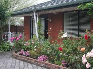 Westgrove B&B, Christchurch