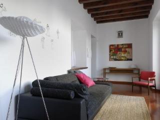 Apartamento 5, Cordoba