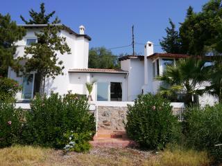 Sovalye Island Villa Margarita, Fethiye
