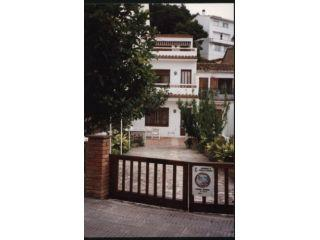 Casa de 80 m2 de 2 dormitorios en L' Estartit