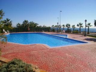 Cabo Roig 3 Bed Luxurious  Apt (X7)