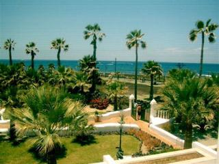 Parque Santiago IV (72) - 2B, Playa de las Américas