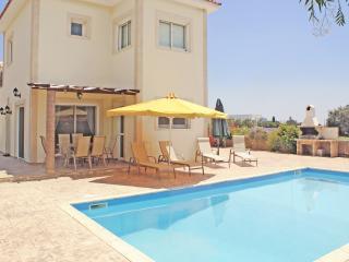 PRNEF3 3 Bedroom Villa, Protaras