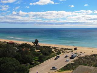 T0 Sea View
