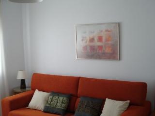 Apartamento estupendo para parejas, Conil de la Frontera