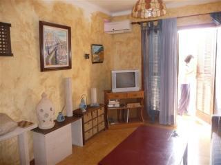 Apartamento pleno sol, Cala Santanyi