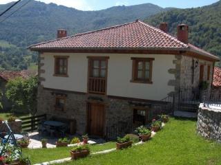 Apartamentos Caloca - Potes - Picos de Europa