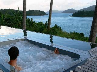 Whitsunday Retreat