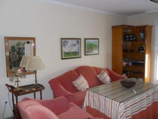 Apartamento de 90 m2 de 3 habitaciones en Mancha R, Mancha Real