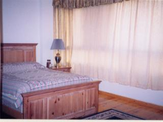 Pyramids area furnished apt, Gizeh