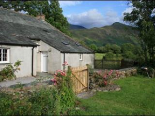 Mireside Farmhouse, Bassenthwaite