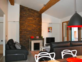 Apartment Collioure