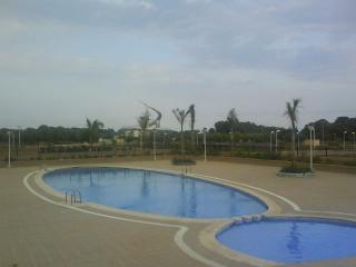Apartamento para 6 personas en Oropesa / Oropesa d