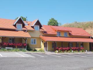 Apartmani Pavlic -  Studio, Plitvica