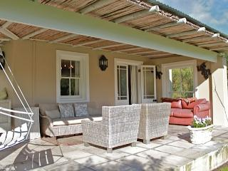 Broadacres Cottage, Constantia