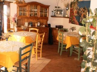 appartamento, San Marcello Pistoiese