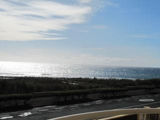 Beautiful apartment with views, El Medano