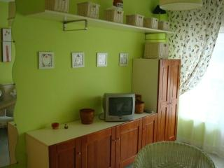 Apartamento de  habitaciones en Celorio (Llanes)