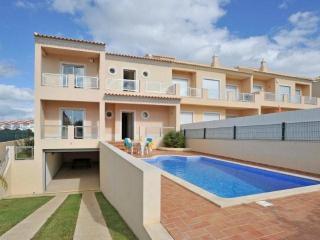 Galé Beach Villa